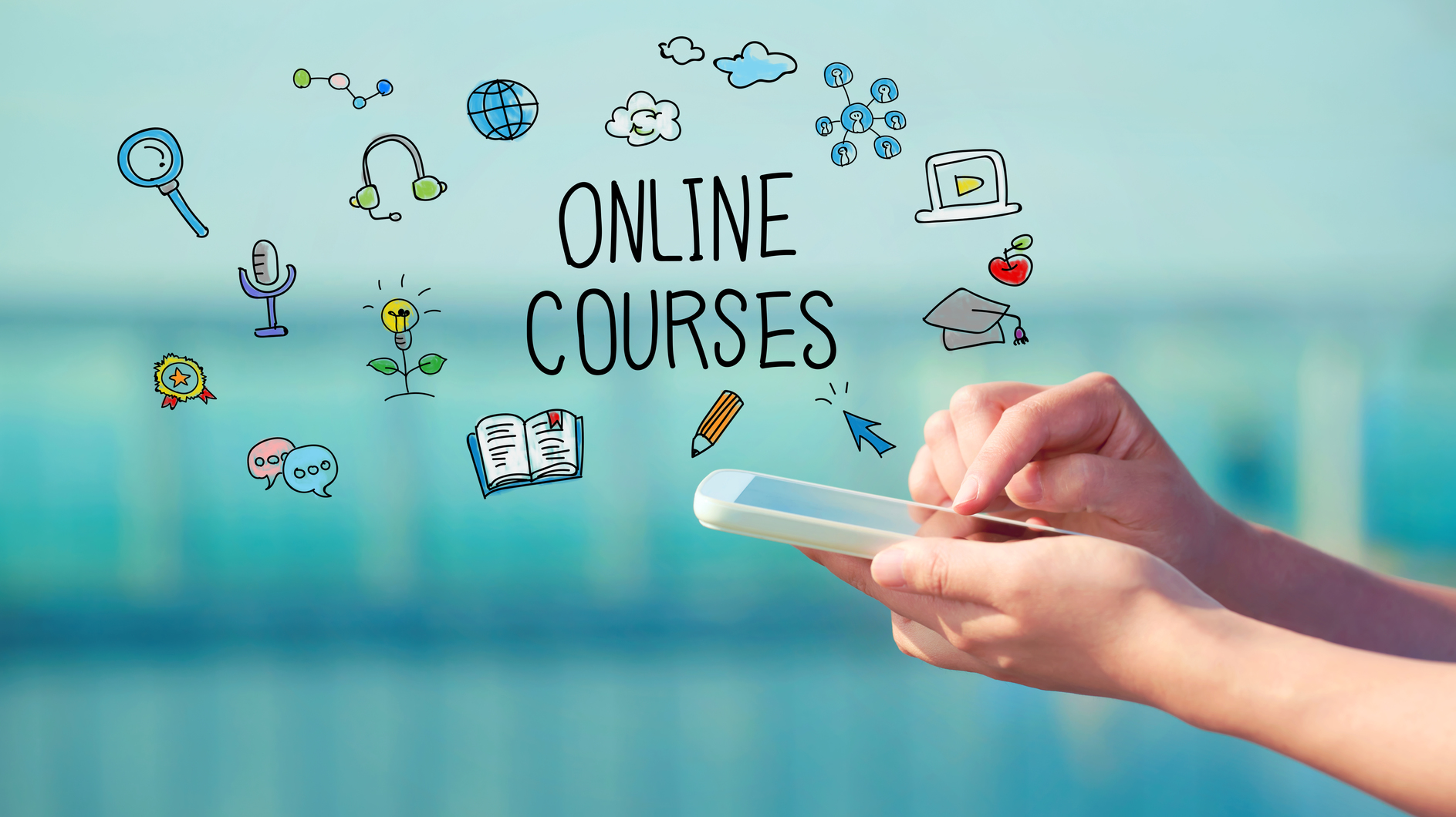 on line course Welcome to the knowledge network's online courses page provides self-paced instructional courses, created by subject matter experts, on topics that align with cncs' strategic initiatives.