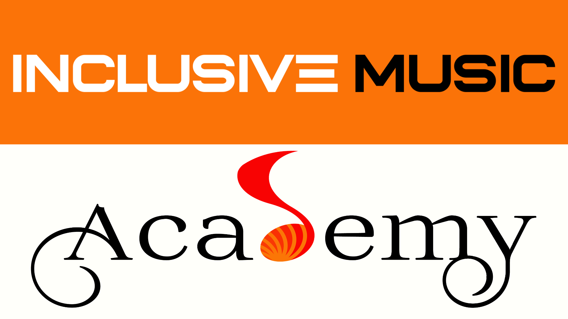 Inclusive Music Academy