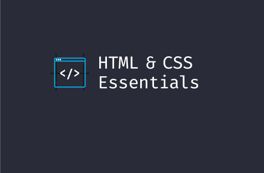Lighthouse Labs - Learn how to code online with our free basics of