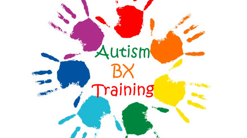 AutismBXTraining