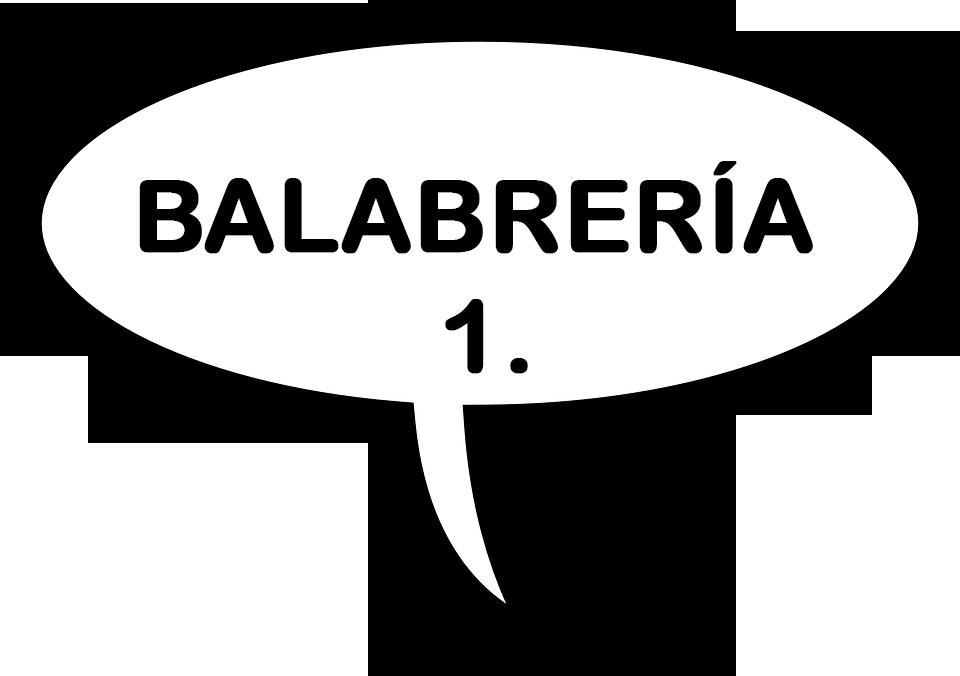 Balabrera Uno