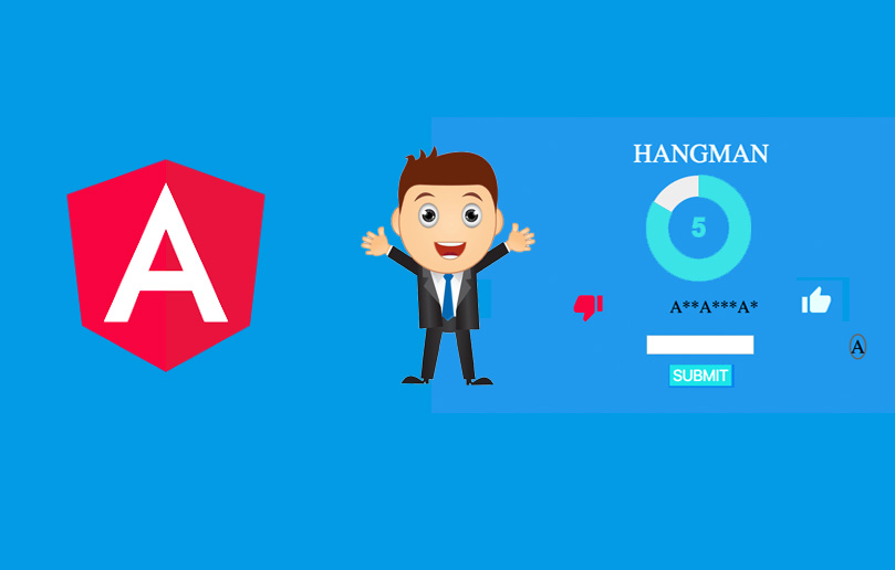 Create your own hangman game in 59 minutes create your own hangman game in 59 minutes fandeluxe Image collections