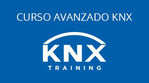 Curso Avanzado KNX (Español)