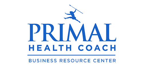 Primal health coach institute learning center malvernweather Images