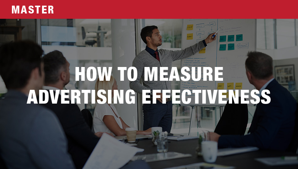 How to Measure Real Estate Advertising Effectiveness