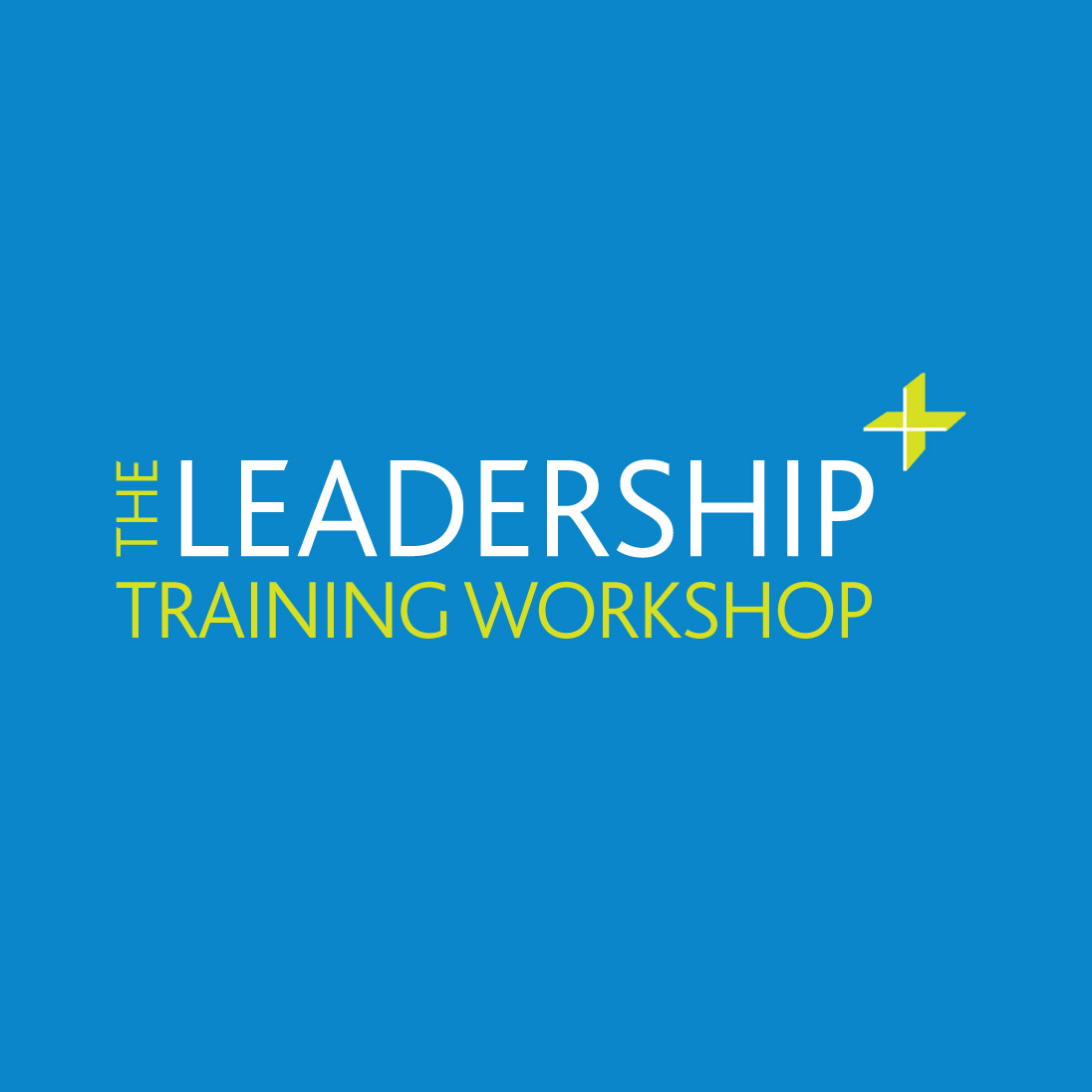 leader s self insight Strategic trust - trust in the organization's mission,  while the above formula provides some insight,  the trusted leader self-assessment.