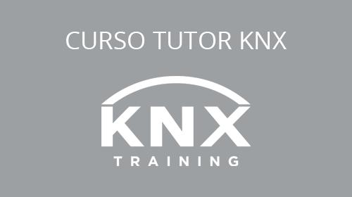 Curso Tutor KNX (Español)