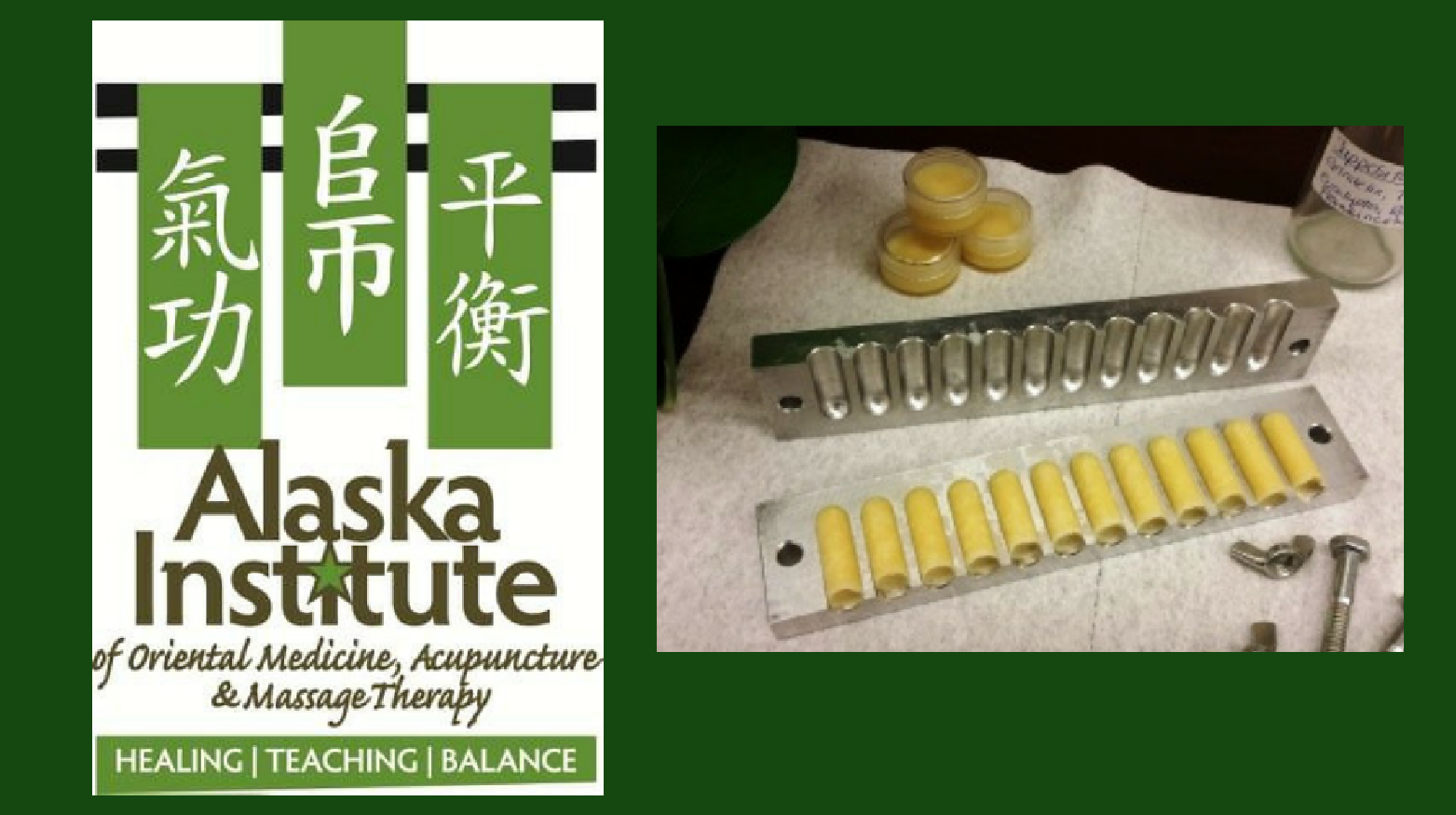 EO 6A of 12 - Amazing Benefits of Essential Oil Suppositories