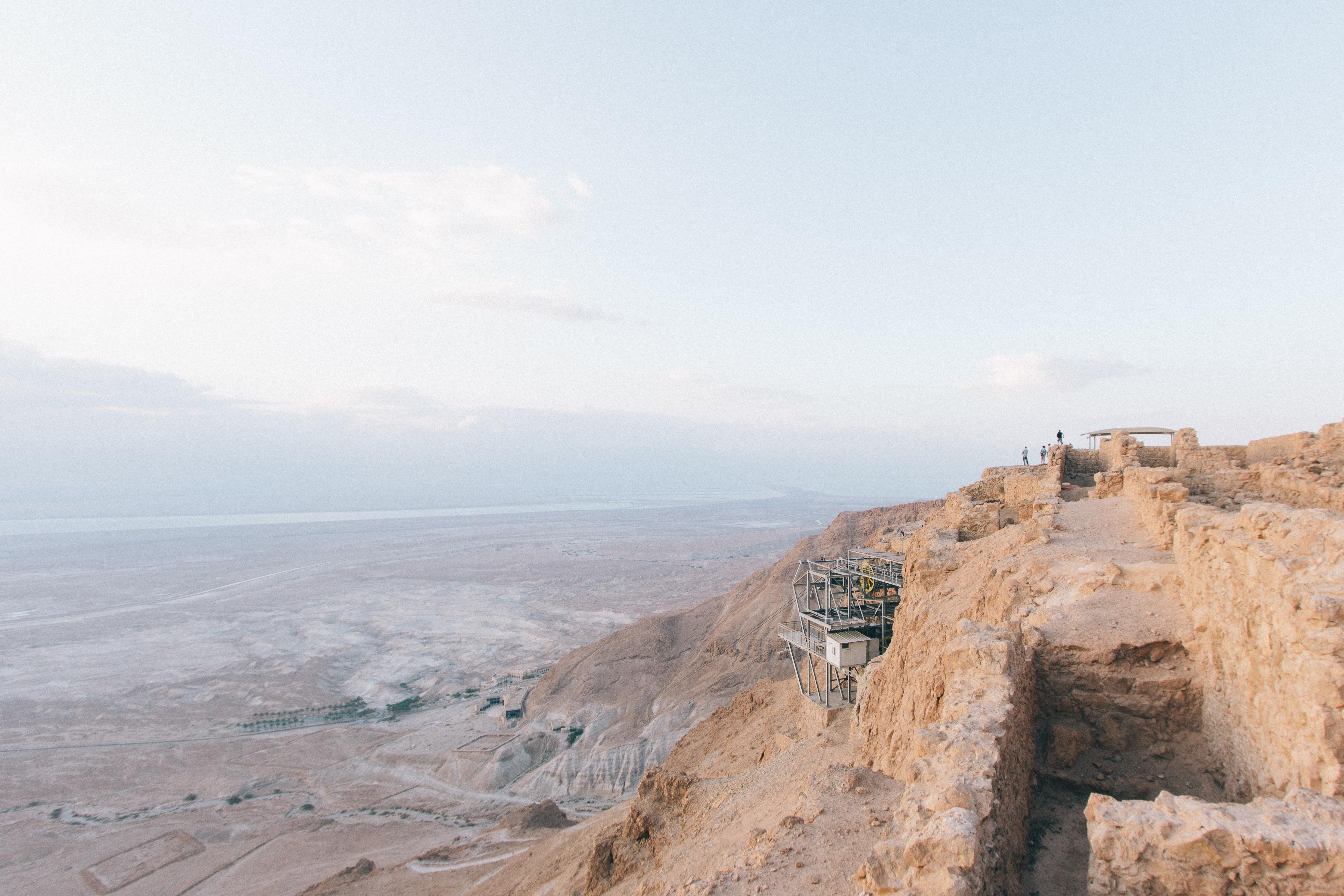 Hebreos 1