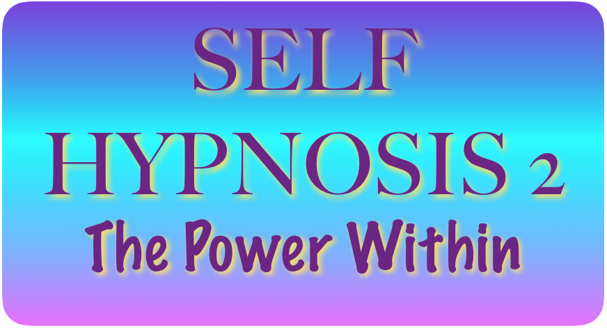 Self Hypnosis Mastery - by Wendi Friesen