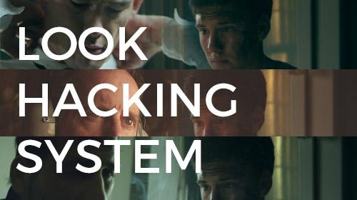 HOT - Giáo trình chỉnh màu Premiere - Color Grading Central - Look Hacking System