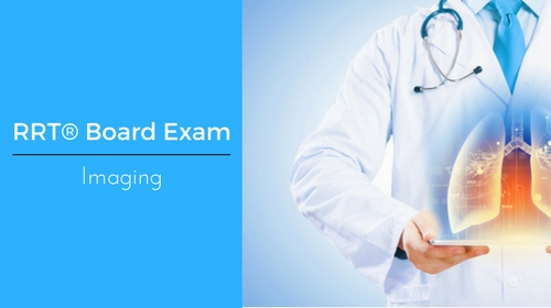Exam Review of Imaging