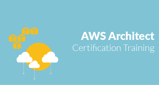 Cloud Certification Training