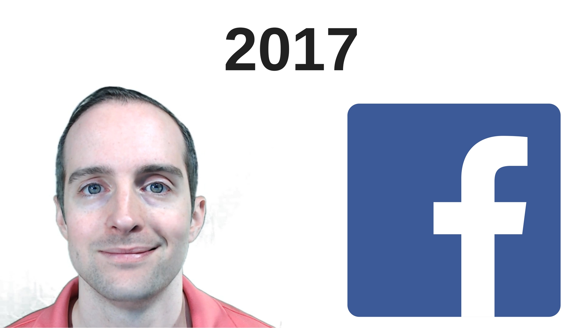 Facebook Ads and Marketing 2017