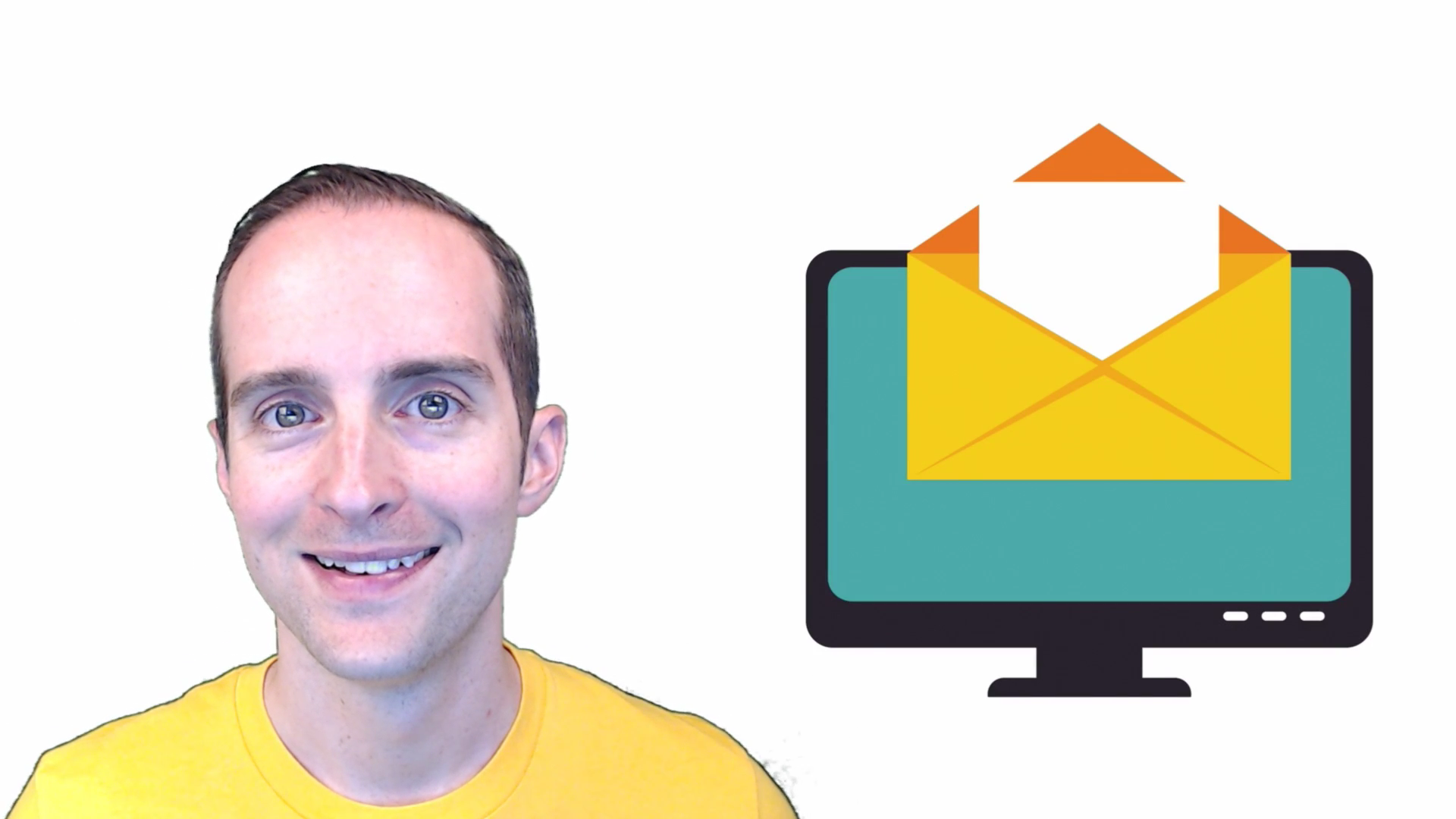 Email Marketing with MailChimp, LeadPages, and WordPress!