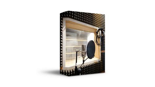 Mixer la Voix comme un Pro (GRATUIT) -