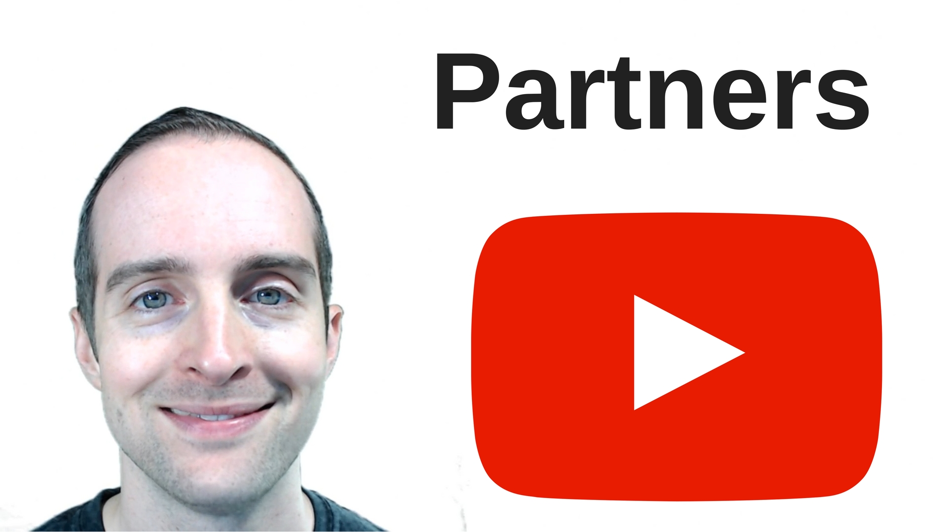 YouTube Partner Program Secrets