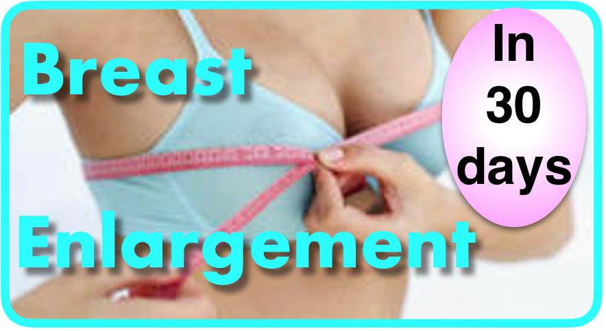 British amateur porn site guide
