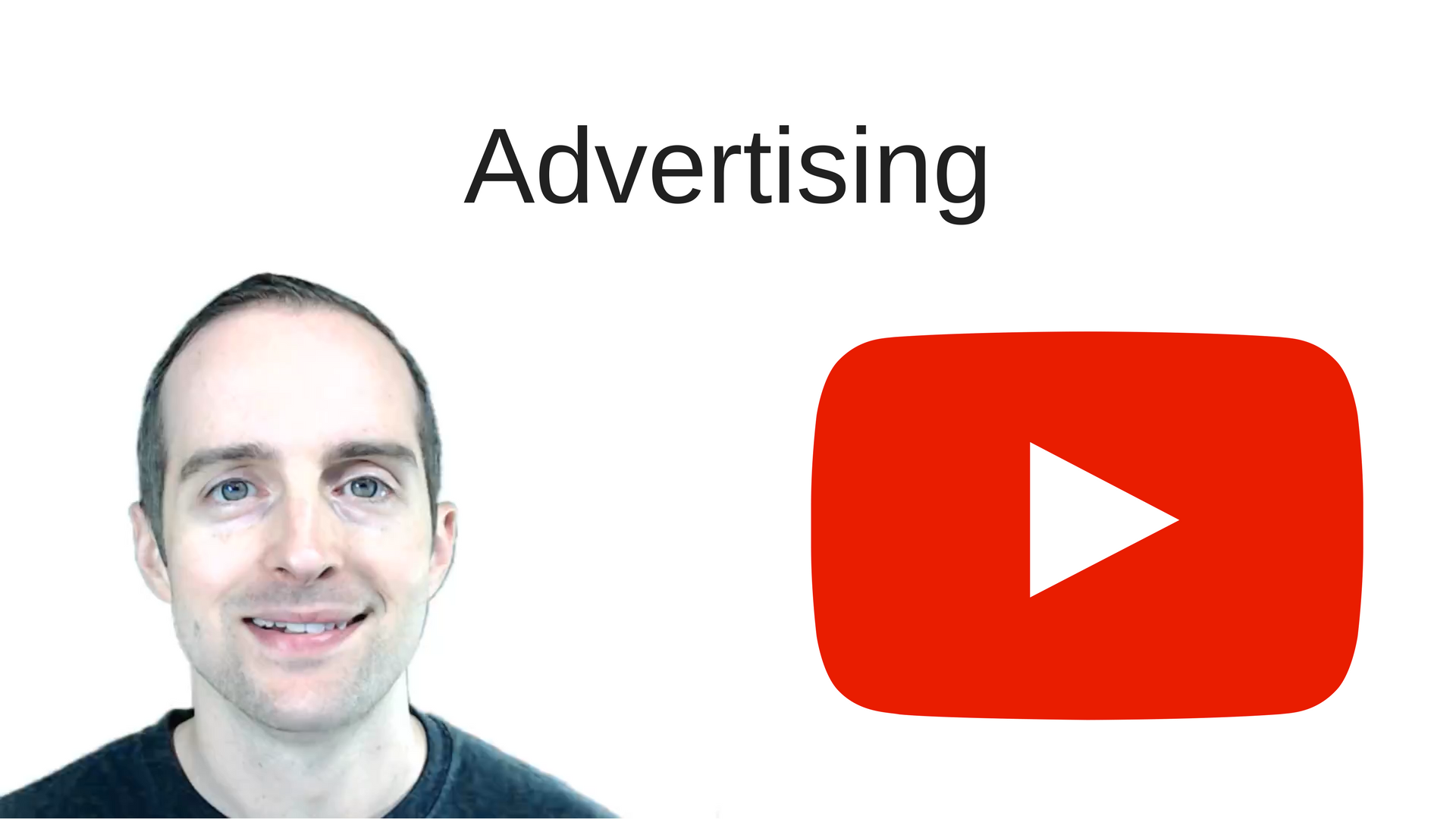 YouTube Ads with Google AdWords for Video!