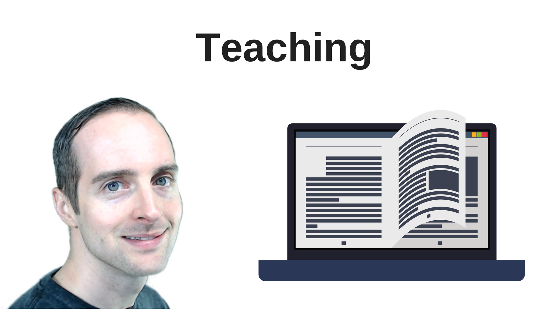 2016 Complete Online Teaching Business Setup!