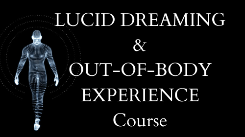Lucid Dreaming and Out-of-Body Experience Course
