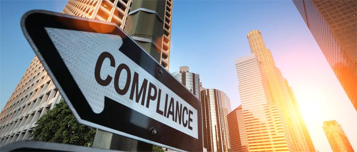 OSHA Compliance and Bloodborne Pathogens
