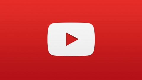 The Complete YouTube Course: Beginner to Advanced
