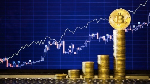 Bitcoin & Cryptocurrencies Investment Mastery Course (A Safer Investment Path Using The AA+DCA+R Investment Strategy. START HERE!)