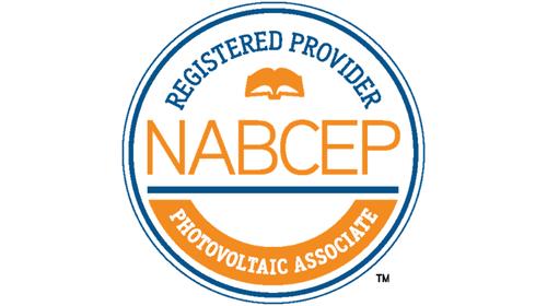 NABCEP Associates Exam