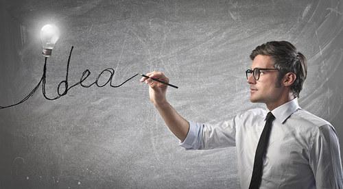 Come valutare la tua idea di business