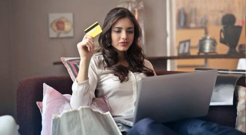 Come trovare i tuoi clienti costruendo le Buyer Personas