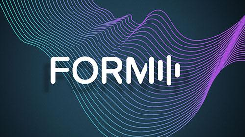 Introduction à Form, le synthé de manipulation de sample de Native Instruments