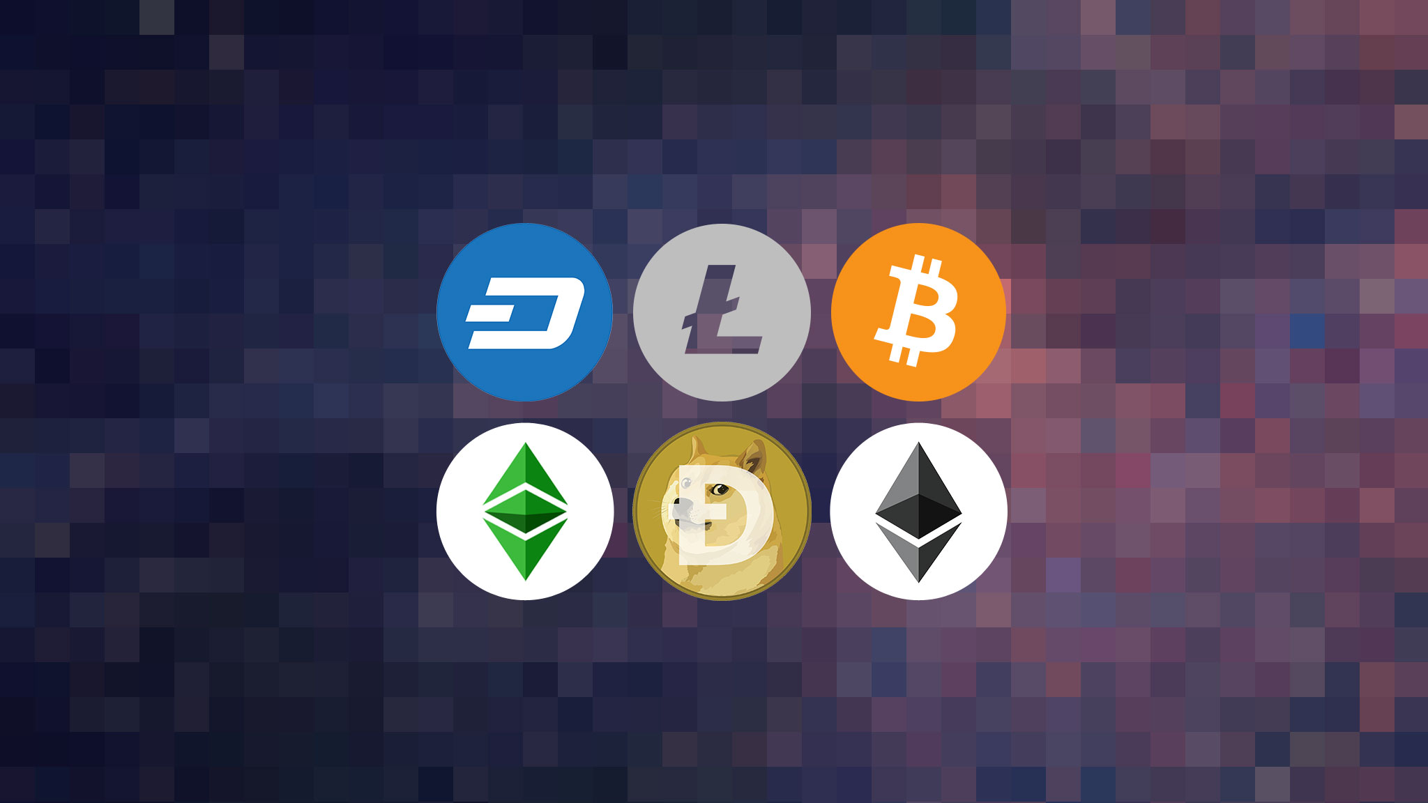 Cryptocurrency Fundamentals