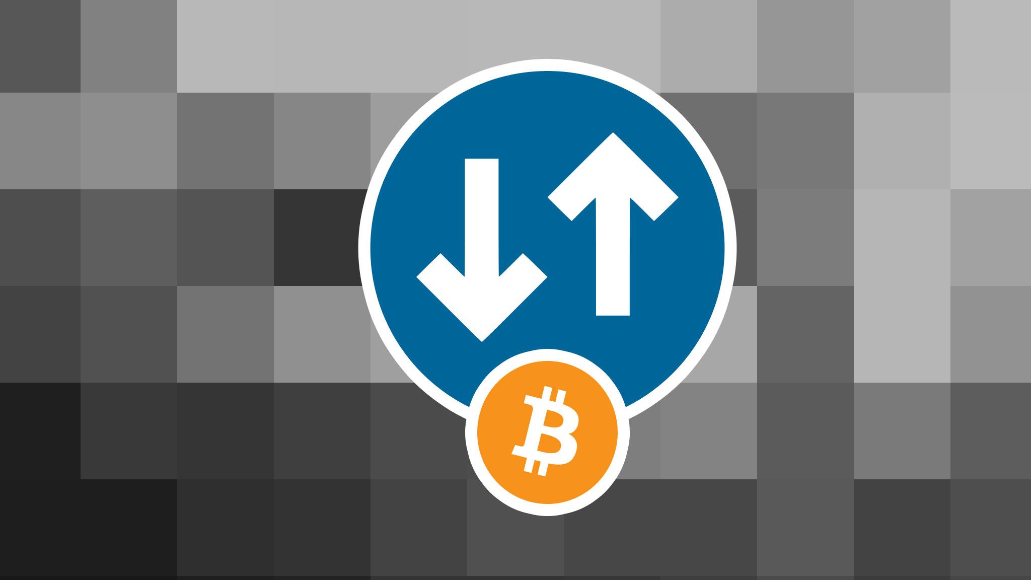 Bitcoin Advanced Level: Transactions
