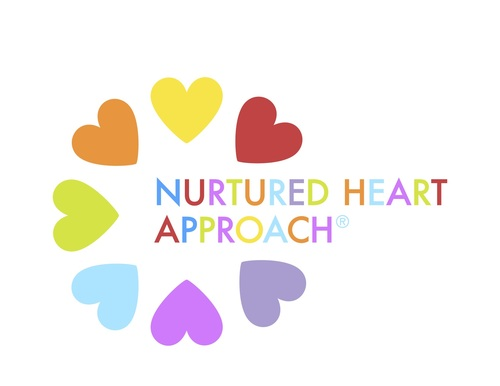 The Nurtured Heart Approach
