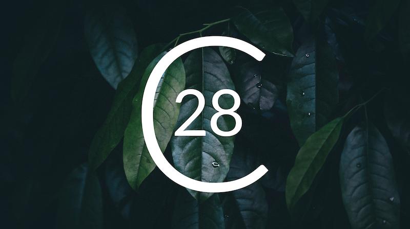 Create 28