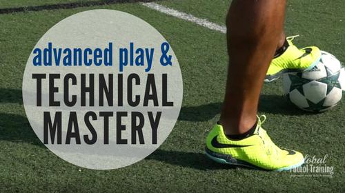 Advanced Play & Technical Mastery