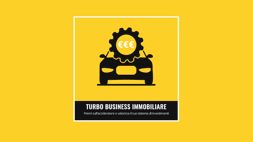 TURBO Business Immobiliare