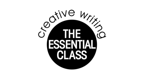 Creative Writing: The Essential Class