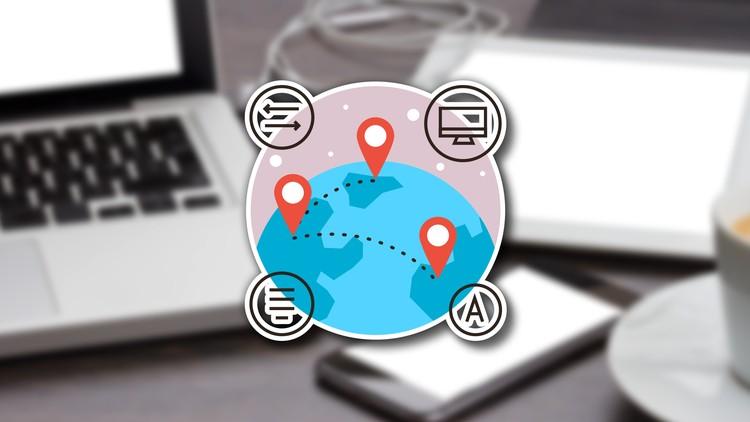 Practical IT Service Management Foundations