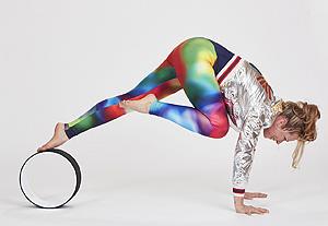 Yogalehrer Verdienst