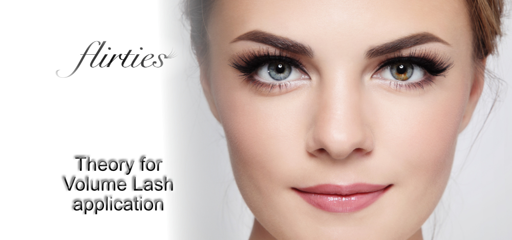 flirties express lash training Lash rx offers real siberian mink eyelash extension schedule today, call 214-702-8291 we also offer the best eyelash or microblading certification training in dallas.