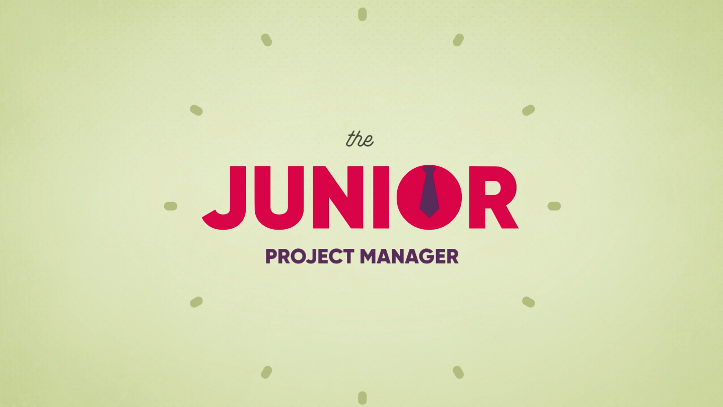 junior management courses
