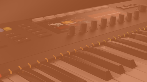 Maitriser votre clavier Native Instruments Komplete Kontrol