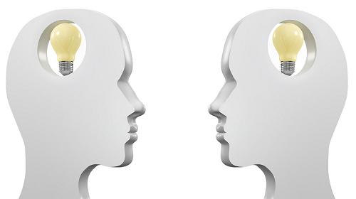 Discover the Guerrilla and Consumer Mind / Behavior to Unlock Profits