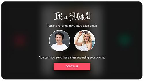 Tinder Mastery Course