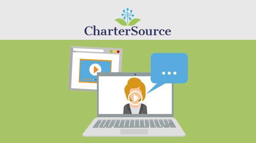 CharterSource Board Basics Series