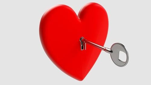 Guerrilla Customer Love Equals Profits