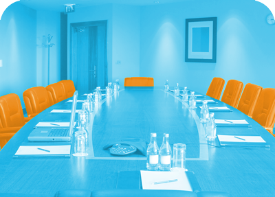 Write to Govern: How to write effective board papers