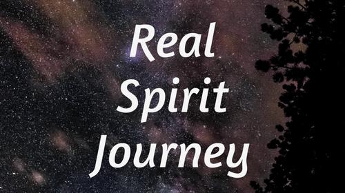 Real Spirit Journey